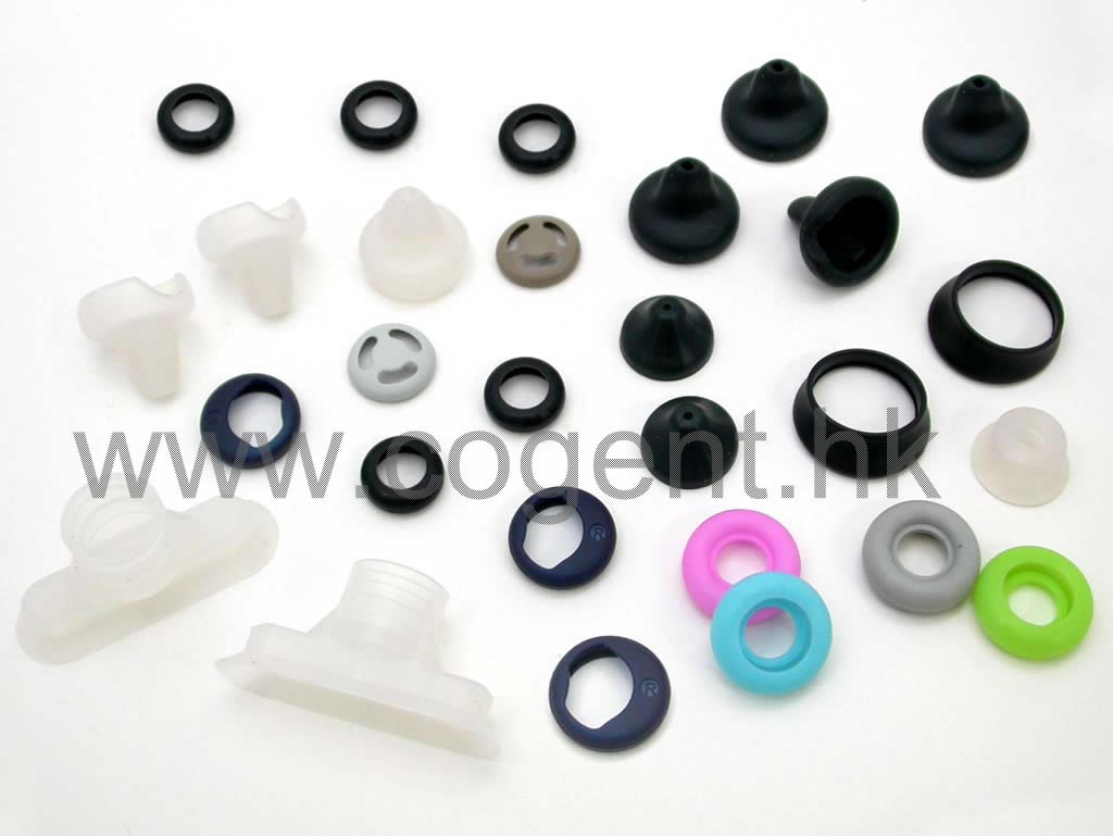 Cogent Products Manufacturing Ltd